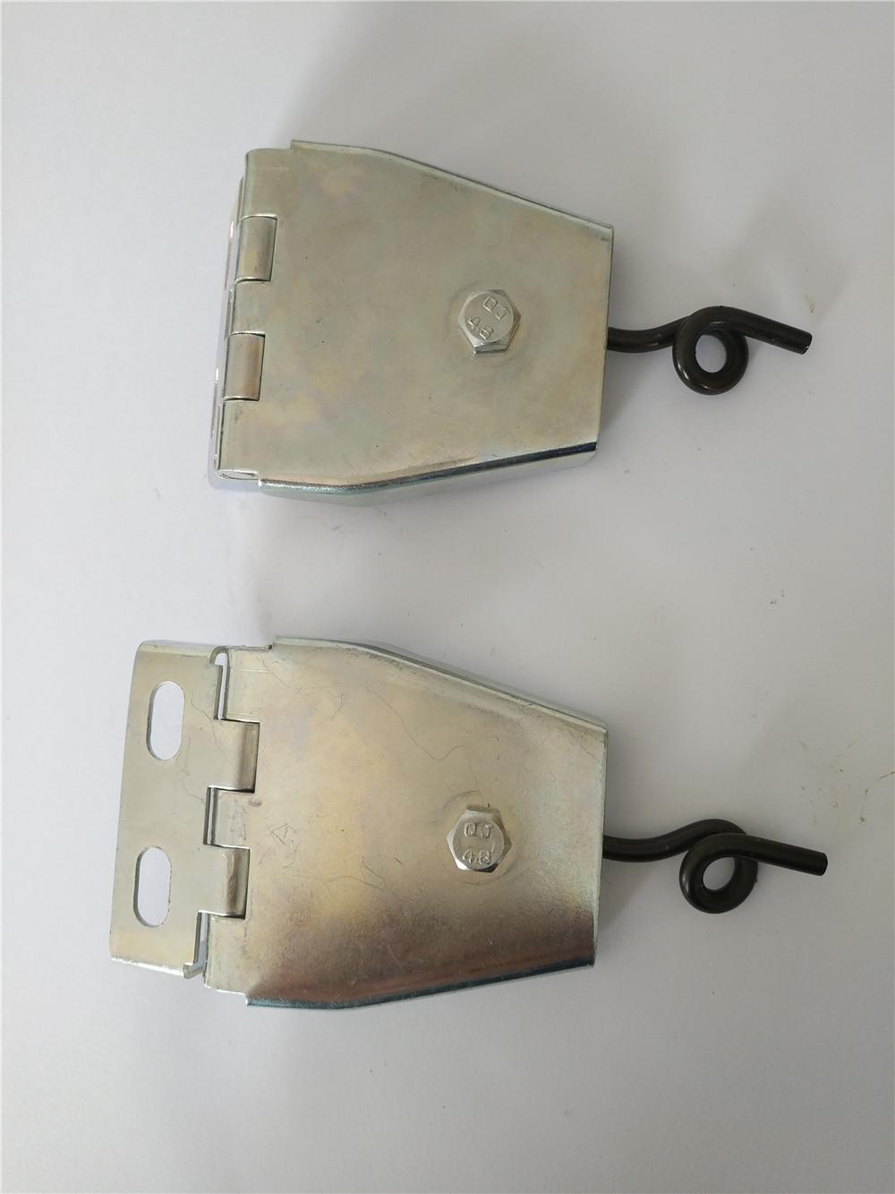 捻线机JBO体育板